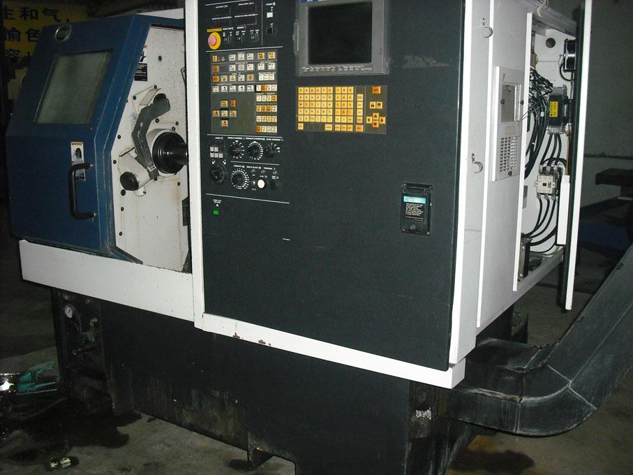 数控车床维修-|镇江数控机床维修|扬州数控机床维修